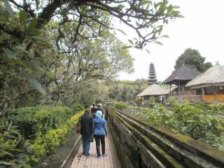 Bali0909.JPG