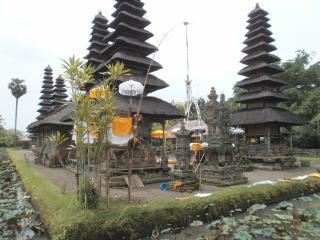 Bali0911.JPG
