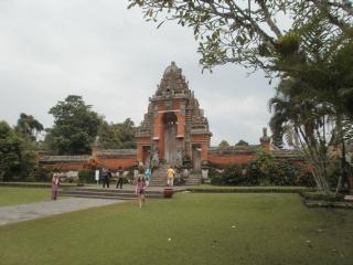 Bali0913.JPG