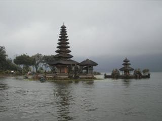 Bali0916.JPG