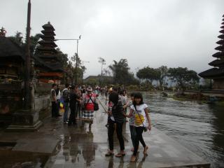 Bali0917.JPG