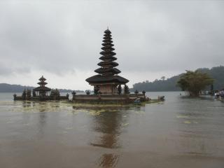 Bali0919.JPG