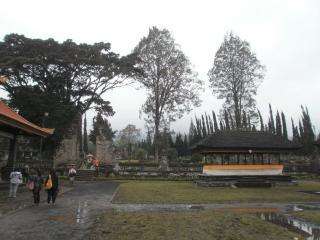 Bali0920.JPG