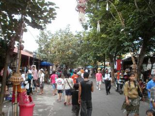 Bali0924.JPG