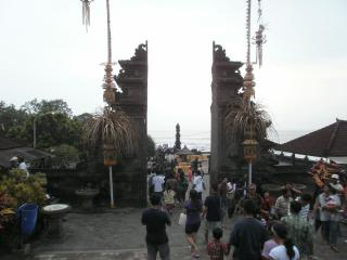 Bali0925.JPG