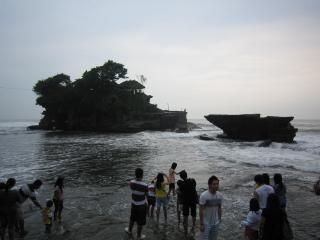 Bali0926.JPG