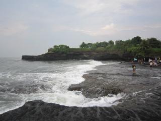 Bali0927.JPG