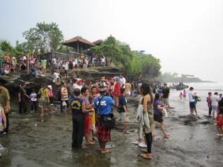 Bali0928.JPG