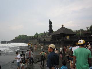 Bali0929.JPG