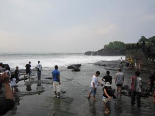 Bali0930.JPG