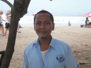 Bali1001b.JPG