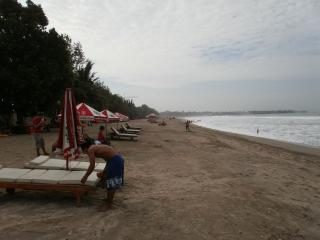 Bali1001.JPG