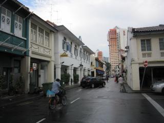 Bali1010.JPG