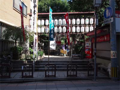 Fukuoka201210-101
