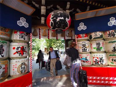 Fukuoka201210-103