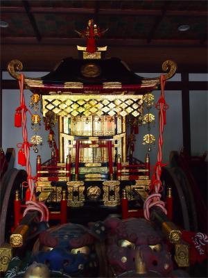 Fukuoka201210-107