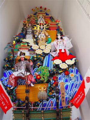 Fukuoka201210-109