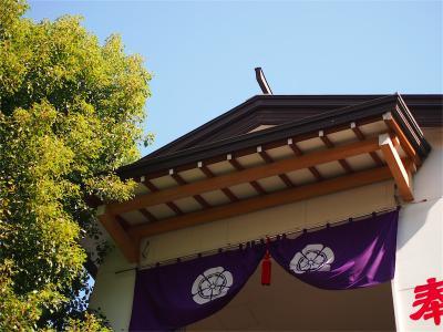 Fukuoka201210-112