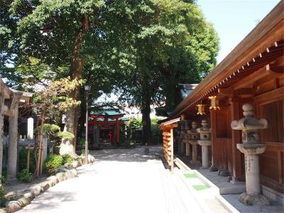 Fukuoka201210-114