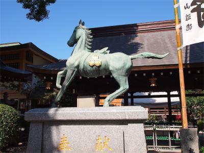 Fukuoka201210-128