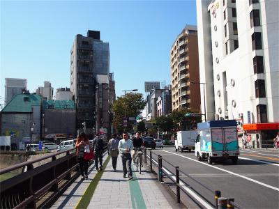 Fukuoka201210-201