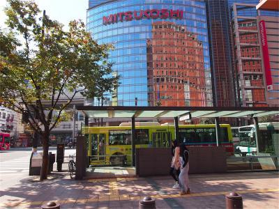 Fukuoka201210-202
