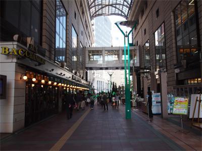 Fukuoka201210-203