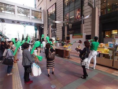 Fukuoka201210-204