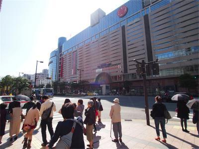 Fukuoka201210-205