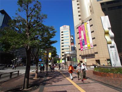 Fukuoka201210-206