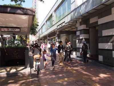 Fukuoka201210-207