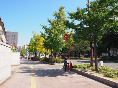 Fukuoka201210-208
