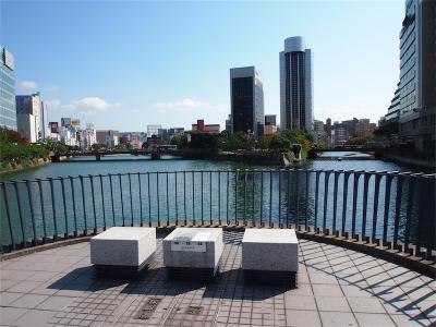 Fukuoka201210-224