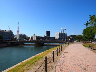 Fukuoka201210-301