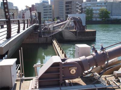 Fukuoka201210-302