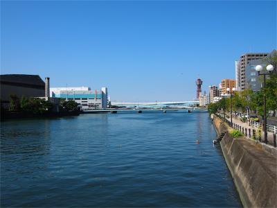 Fukuoka201210-304