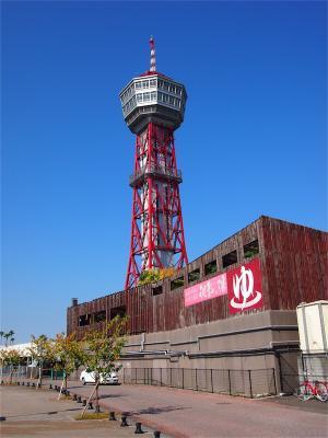 Fukuoka201210-306