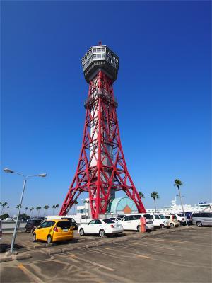Fukuoka201210-308