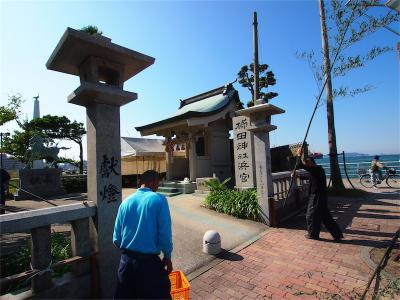 Fukuoka201210-310