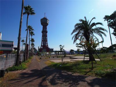 Fukuoka201210-311