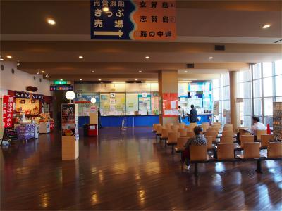 Fukuoka201210-315
