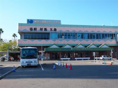 Fukuoka201210-316