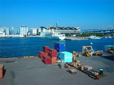 Fukuoka201210-318