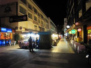 Pattaya1009-0401.JPG