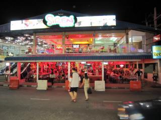 Pattaya1009-0402.JPG