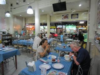 Pattaya1009-0404.JPG