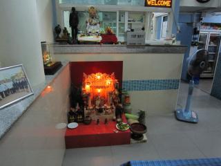 Pattaya1009-0405.JPG