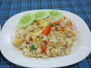 Pattaya1009-0406.JPG