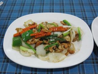 Pattaya1009-0407.JPG