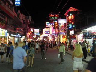 Pattaya1009-0409.JPG